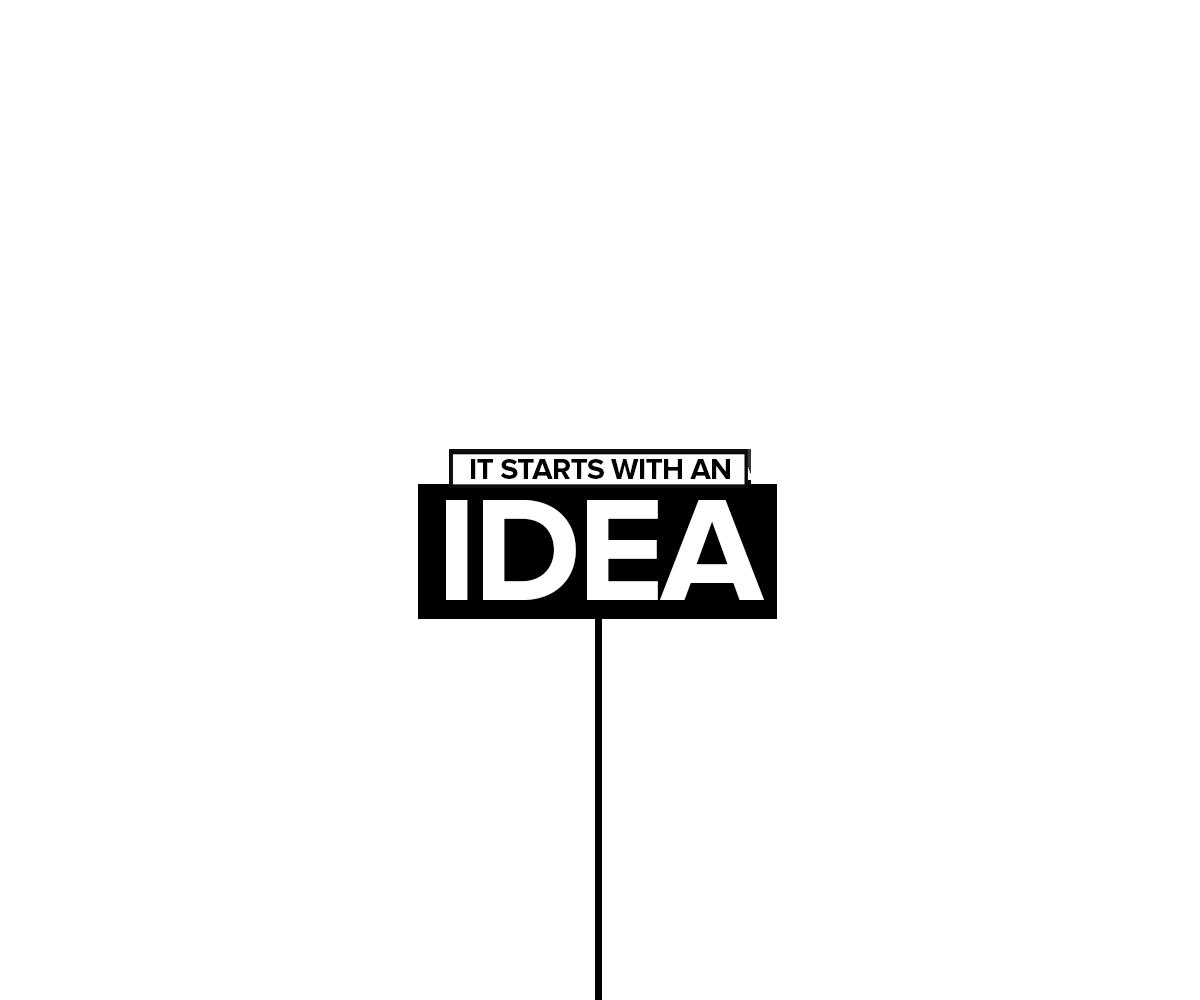 01_idea