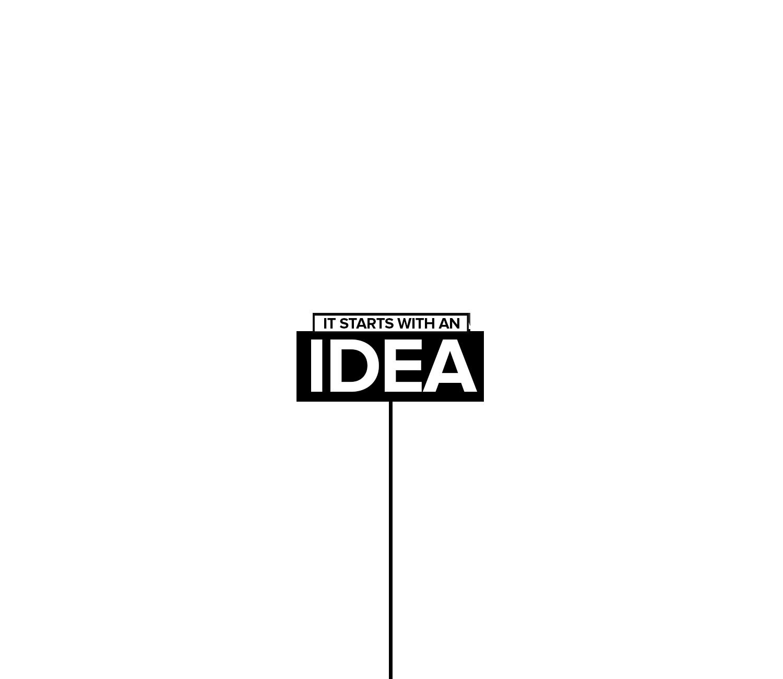 01_new_idea