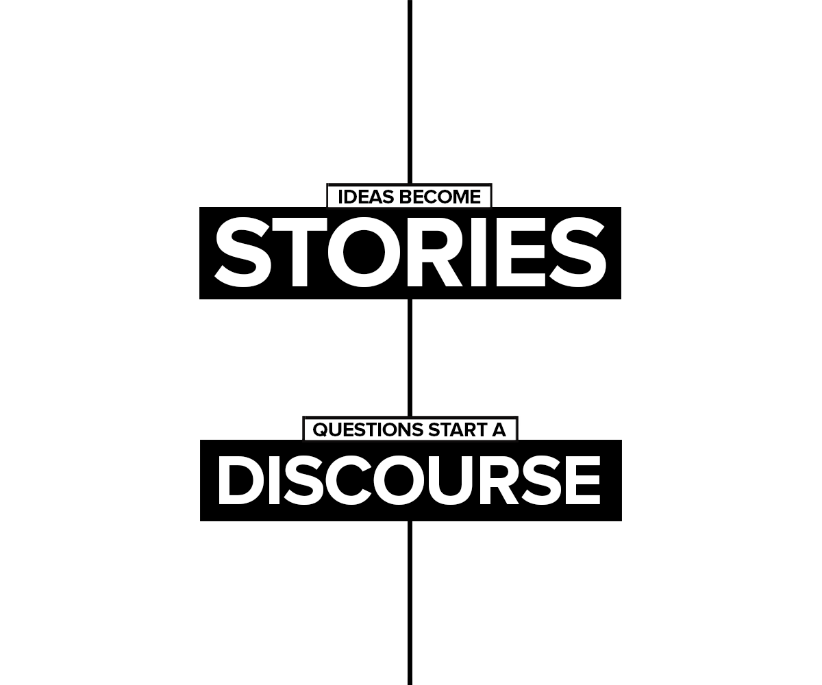 02_stories_discourse