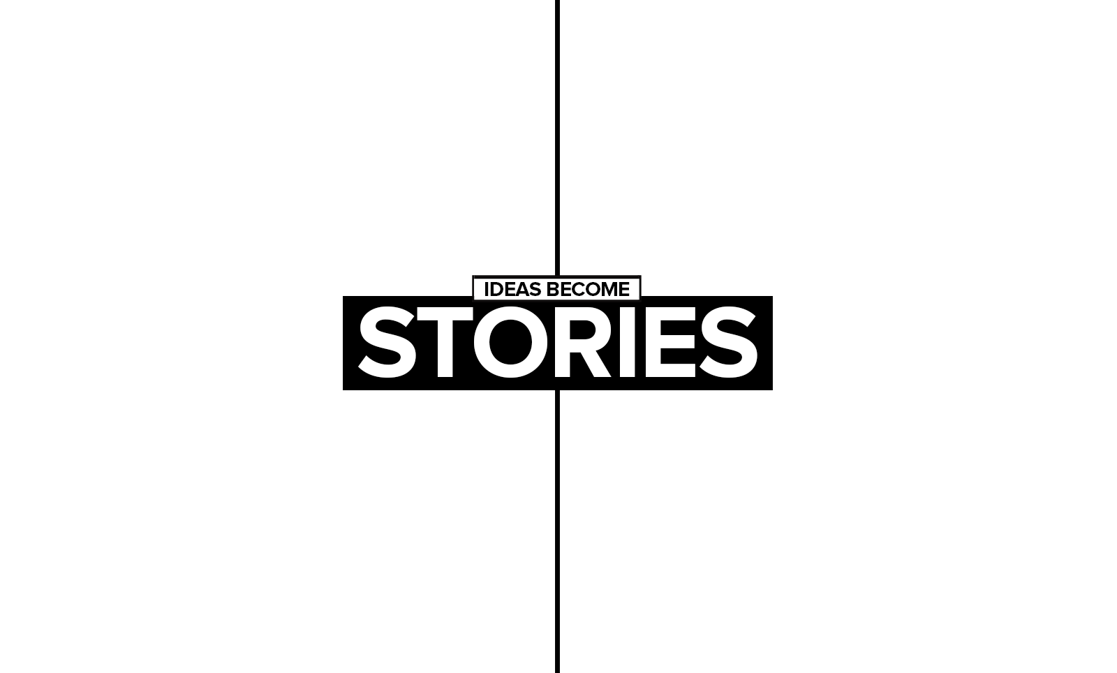 03_stories