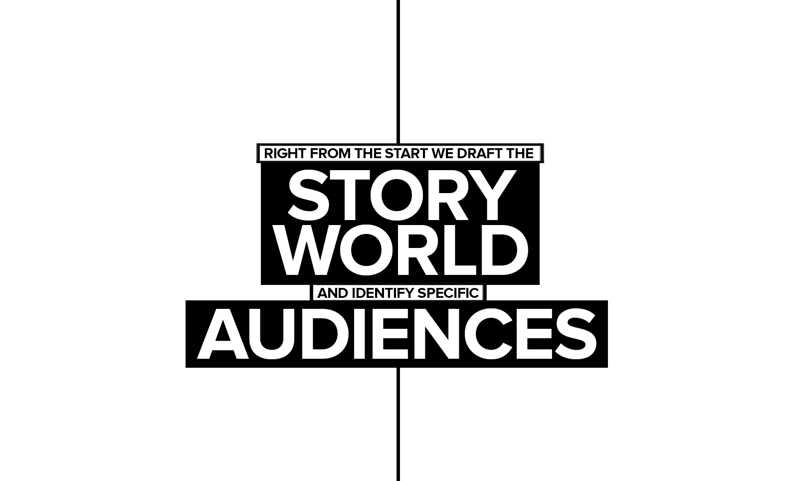04_storyworld