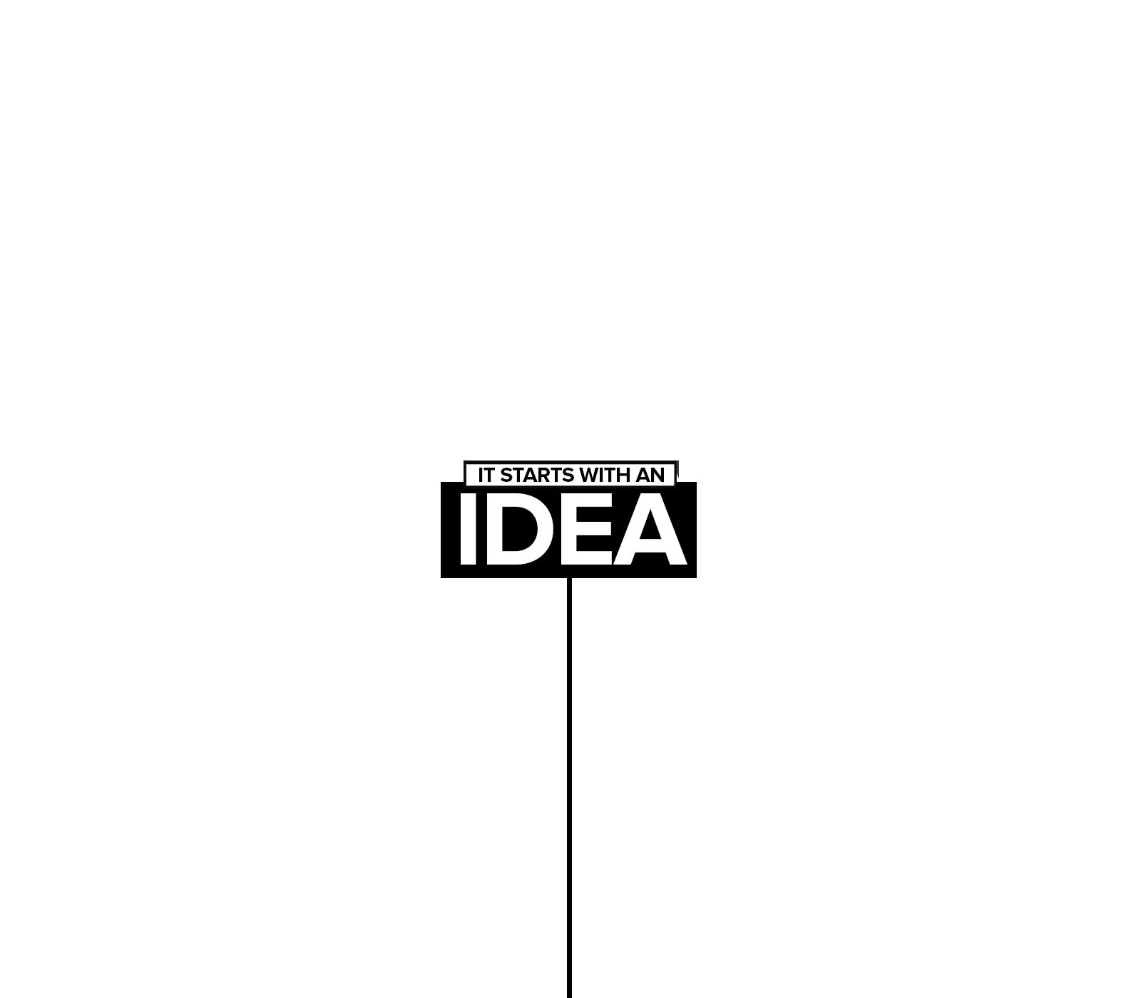 11_idea