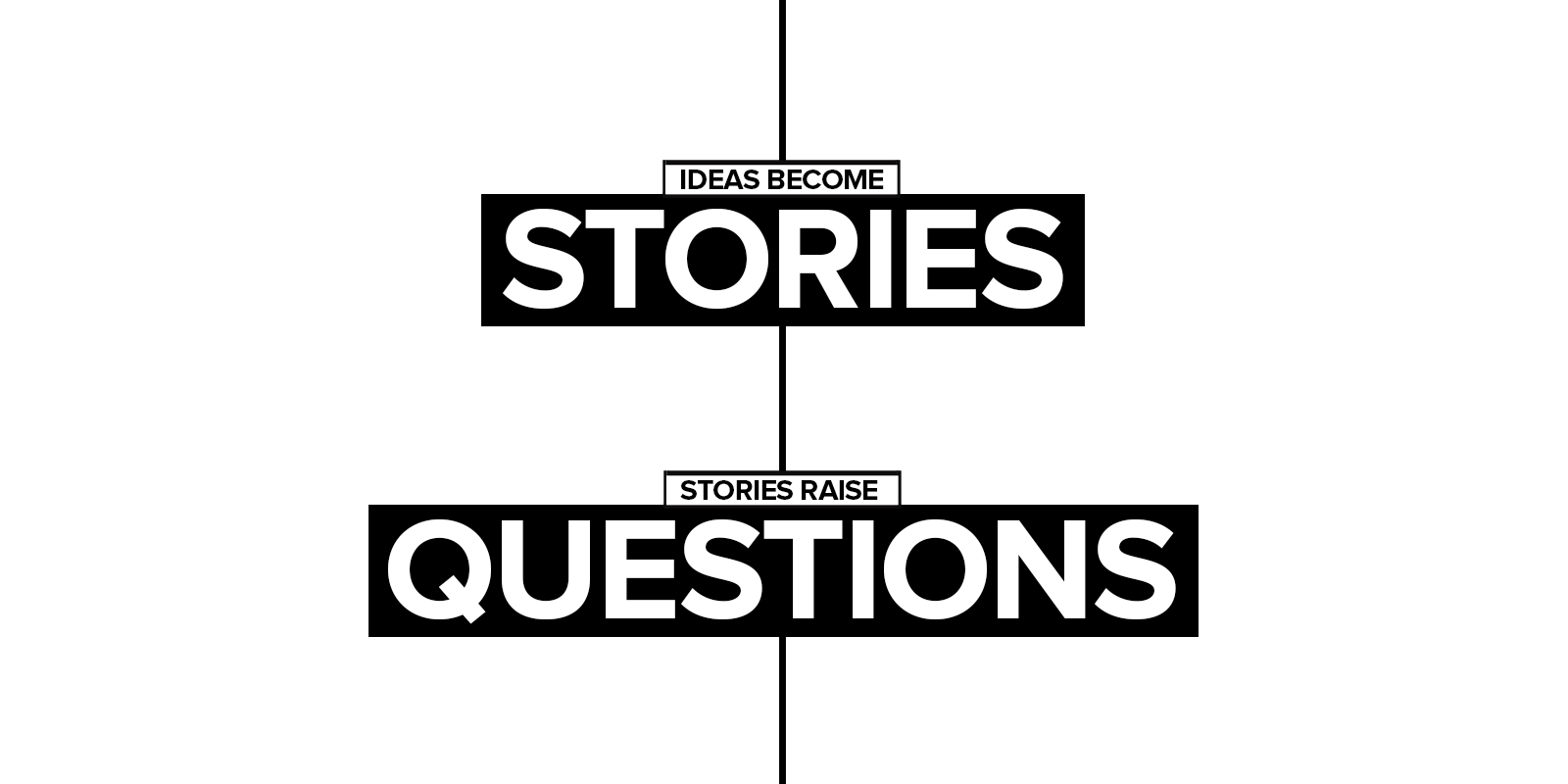 12_stories_questions
