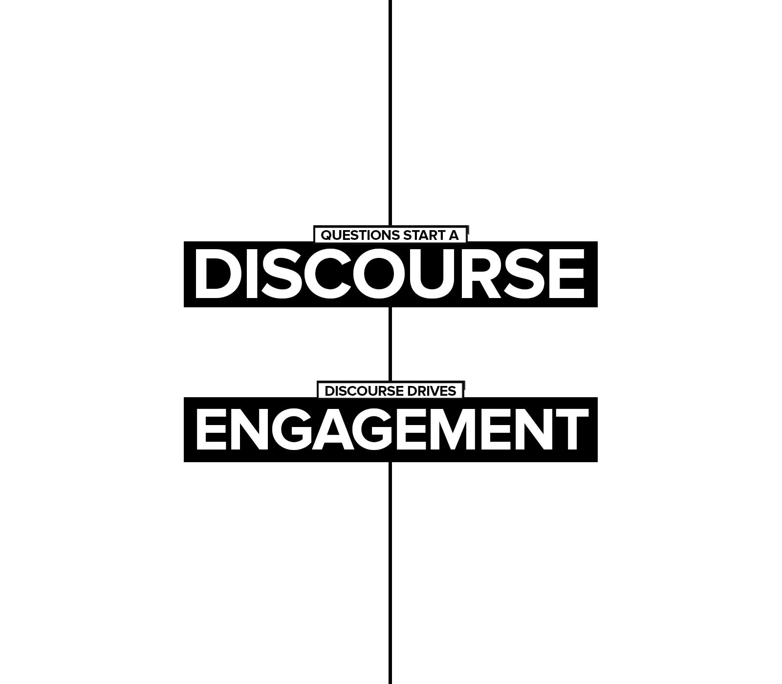 13_discourse