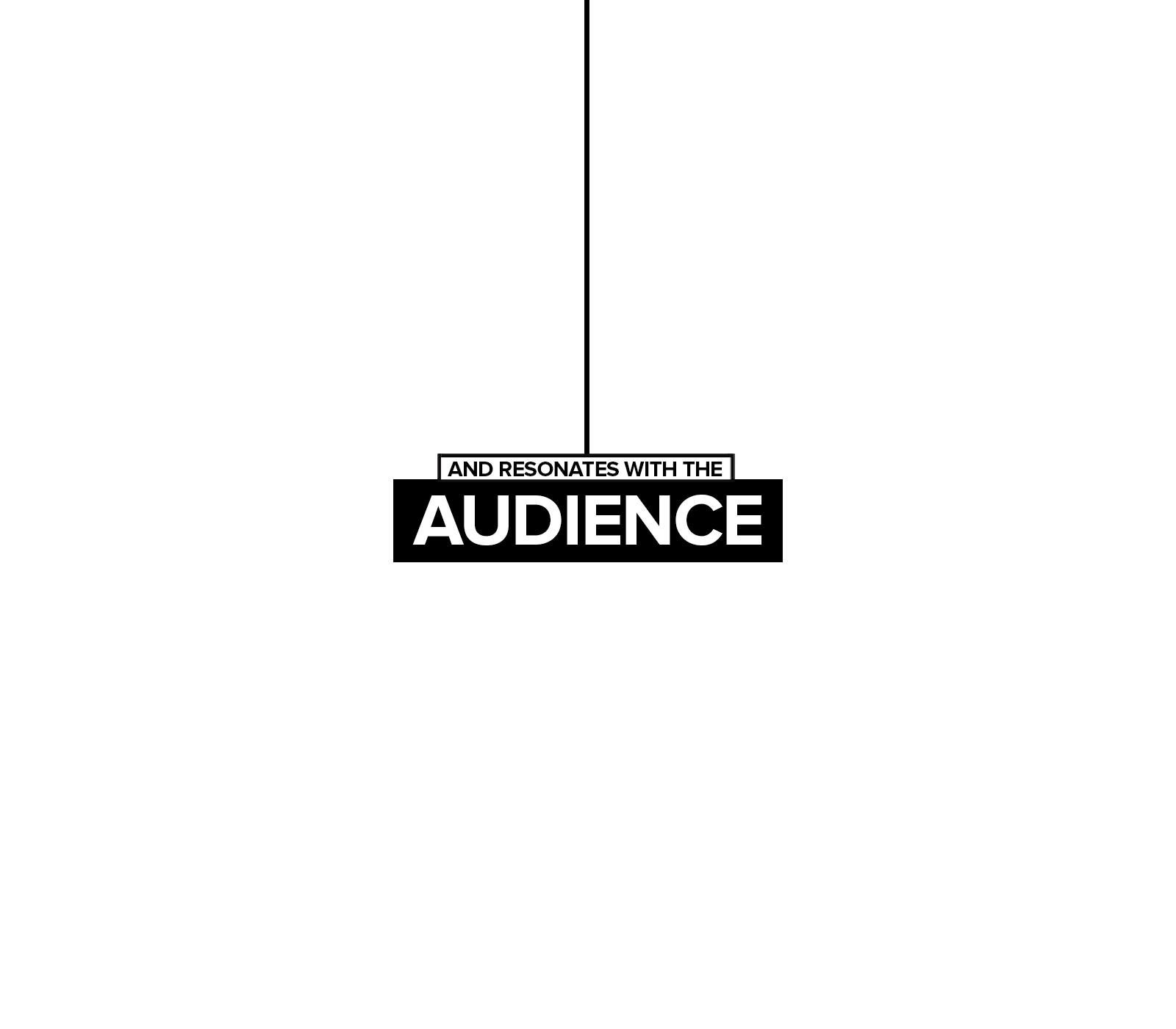 14_audience
