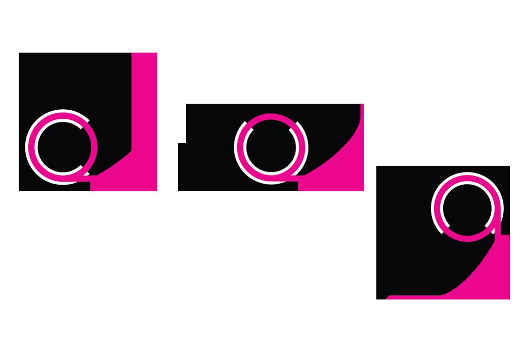 bcp_logo_operations3