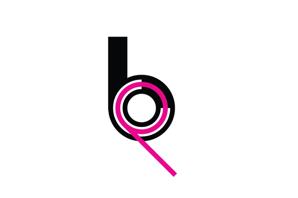 bcp_logo_toolbox_story