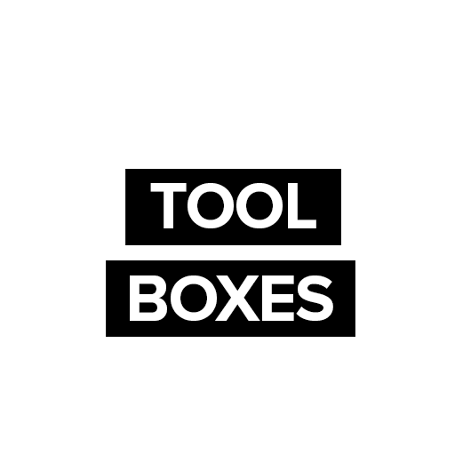 icon_tools_boxes