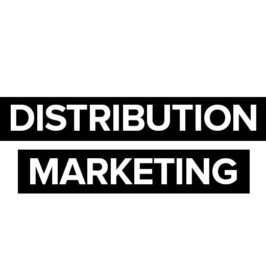 icon_tools_distribution