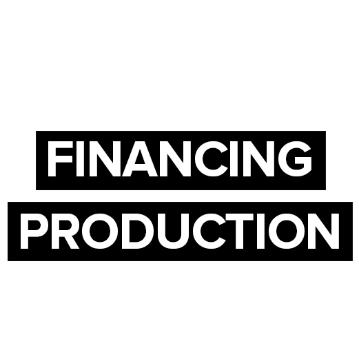icon_tools_financing