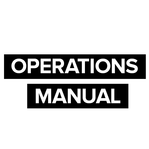 icon_tools_operations