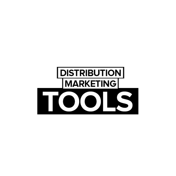 tools_icon_distribution