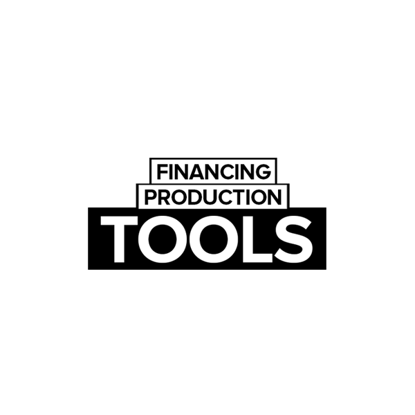 tools_icon_financing