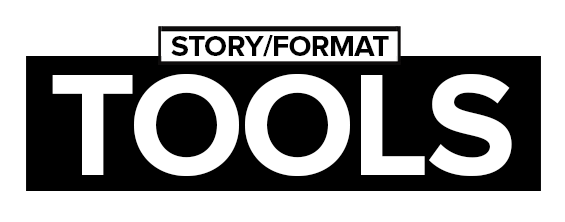 tools_icon_story