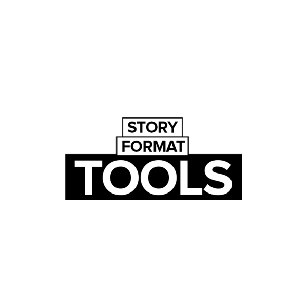 tools_icon_story2