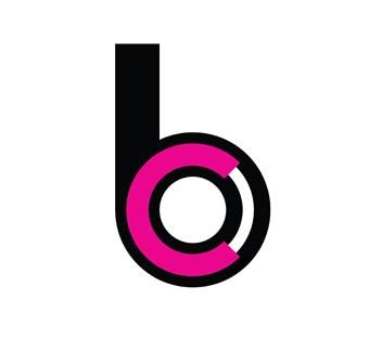 bc_logo_web