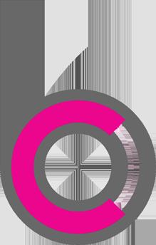 bc_logo_transparent